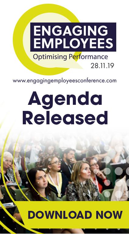 ee-agenda-released